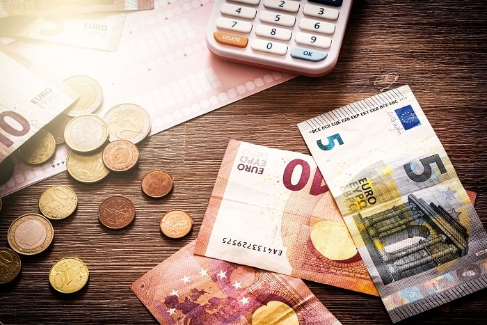 家計とお金の計算